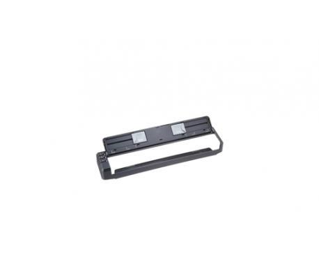 Brother PA-PG-001 kit para impresora - Imagen 1