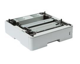 Brother LT-5505 bandeja y alimentador Módulo de alimentación 250 hojas - Imagen 1