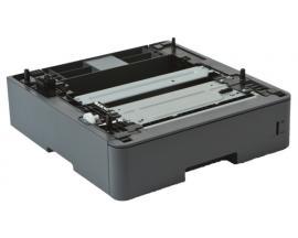 Brother LT-5500 bandeja y alimentador Alimentador automático de documentos (ADF) 250 hojas - Imagen 1