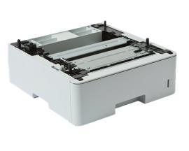 Brother LT-6505 Alimentador automático de documentos (ADF) 520hojas bandeja y alimentador - Imagen 1