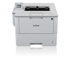 Brother HL-L6300DW impresora láser 1200 x 1200 DPI A4 Wifi - Imagen 1