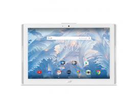 Acer Iconia B3-A40-K3W5 tablet Mediatek MT8167B 32 GB Blanco - Imagen 1
