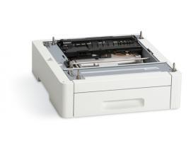 Xerox 097S04949 pieza de repuesto de equipo de impresión Impresora de etiquetas Bandeja - Imagen 1