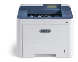 Xerox Phaser 3330V_DNI 1200 x 1200DPI A4 Wifi impresora láser