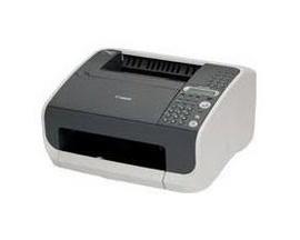 Impresora - fax Canon L100