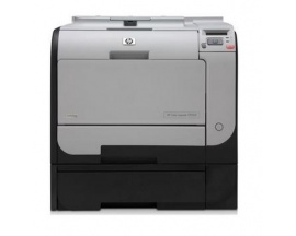 HP LaserJet Color CP2025N