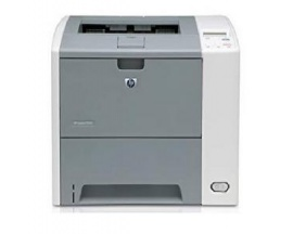 HP LASERJET 3005x DN - Ethernet