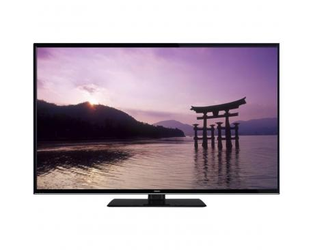 "Tv hitachi 49"" led 4k uhd/ 49hk6000/ smart tv/ wifi/ bluetooth/ 3 hdmi/ 1 usb/ modo hotel/ a+/ 1200 bpi/ dvb t2/cable/s2 - Image"