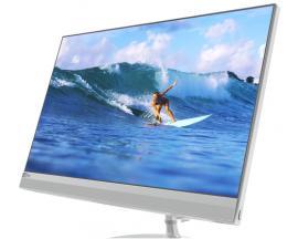 """Lenovo IdeaCentre AIO 520-24IKU 60,5 cm (23.8"""") 1920 x 1080 Pixeles Pantalla táctil 2,00 GHz 6ª generación de procesadores Intel"""