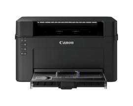 Impresora canon lbp112 laser monocromo i-sensys a4/ 22ppm/ 128mb/ usb - Imagen 1