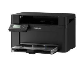 Impresora canon lbp113w laser monocromo i-sensys a4/ 22ppm/ 256mb/ usb/ wifi/ wifi direct - Imagen 1