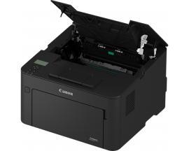 Impresora canon lbp162dw laser monocromo i-sensys a4/ 28ppm/ 256mb/ usb/ wifi/ wifi direct/ duplex impresion/ bandeja 250 hojas