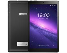 """Tablet innjoo w5 black 7""""/ 8gb rom/ 1gb ram - Imagen 1"""