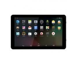 "Tablet denver 10.1"" / negro / wifi / 2mpx -0.3 mpx / 16gb rom / 1gb ram / ips hd / 4400 mah - Imagen 1"