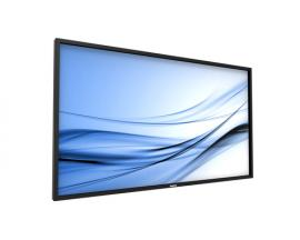 Philips Signage Solutions Pantalla multitoque 65BDL3052T/00 - Imagen 1