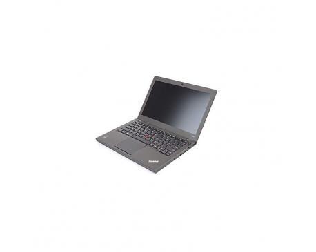 Lenovo Thinkpad X240 Intel® Core™I5 4300U Processor - Imagen 1
