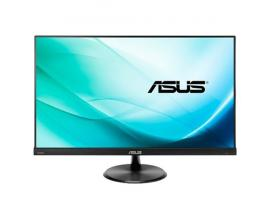 "ASUS VC239H 23"" Full HD LED Negro pantalla para PC LED display"