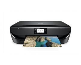 HP ENVY 5030 Inyección de tinta 10 ppm 4800 x 1200 DPI A4 Wifi - Imagen 1