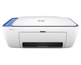 HP DeskJet 2630 Inyección de tinta térmica 7,5 ppm 4800 x 1200 DPI A4 Wifi - Imagen 1