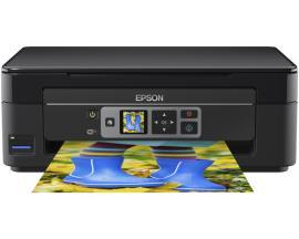 Epson Expression Home XP-352 - Imagen 1