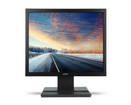 "Acer V6 V196LB LED display 48,3 cm (19"") SXGA Plana Negro"