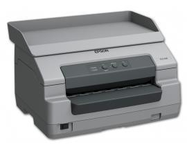 Epson PLQ 22 MTecnología: Matricial 24 agujas, 94 col - Velocidad: Hasta 480 cps - Conectividad: USB, Paralelo, Serie - Memo