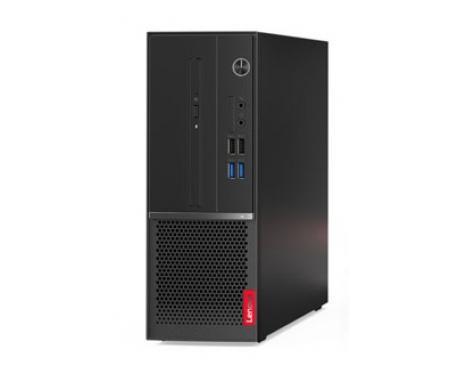 Lenovo V530 2,8 GHz 8ª generación de procesadores Intel® Core™ i5 i5-8400 Negro SFF PC - Imagen 1