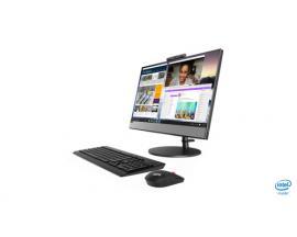 """Lenovo V530 54,6 cm (21.5"""") 1920 x 1080 Pixeles Pantalla táctil 1,70 GHz 8ª generación de procesadores Intel® Core™ i5 i5-8400T"""