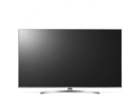 "LG 50UK6950PLB LED TV 127 cm (50"") 4K Ultra HD Smart TV Wifi Negro - Imagen 1"