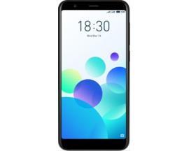 SMARTPHONE MEIZU M8C 2GB 16GB LTE BLACK