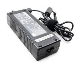 HP Adap. Corriente USDT 135W Adaptador de Corriente HP 135WValido para: DC7700/7800/7900 USDT - Elite 8xxx USDT - Imagen 1