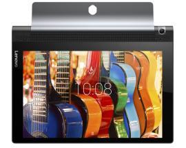 Lenovo Yoga Tablet Yoga Tab 3 Plus tablet Qualcomm Snapdragon 652 32 GB Negro - Imagen 1