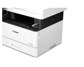 Canon i-SENSYS MF426dw Laser 38 ppm 1200 x 1200 DPI A4 Wifi - Imagen 1