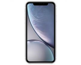 APPLE IPHONE XR 4G 64GB WHITE DE MRY52ZD/A· - Imagen 1