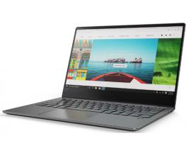 "Lenovo IdeaPad 720S 2.5GHz i5-7200U 13.3"" 1920 x 1080Pixeles Gris Portátil"