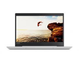 """Lenovo IdeaPad 320S 2.3GHz 4415U 14"""" 1366 x 768Pixeles Blanco Portátil - Imagen 1"""
