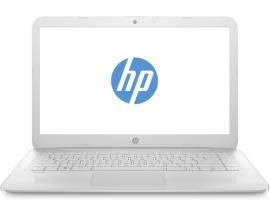 HP Stream - 14-ax007ns