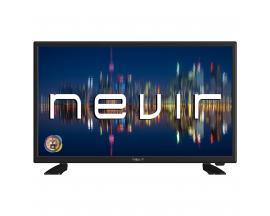 """Tv nevir 24"""" led hd ready/ nvr-7430-24rd-n/ tdt hd/ hdmi/ usb-r - Imagen 1"""