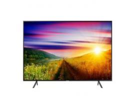 """Tv samsung 58"""" led 4k uhd/ ue58nu7105/ hdr 10+/ smart tv/ 3 hdmi/ 2 usb/ wifi/ tdt2 - Imagen 1"""
