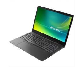 """PORTATIL LENOVO V130-15IGM N4000 4GB 128SSD 15.6"""" - Imagen 1"""