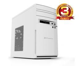 Ordenador phoenix moon intel i3 4gb ddr4 240 gb ssd rw micro atx