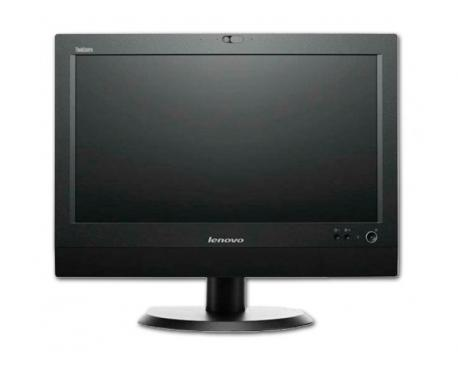 Lenovo ThinkCentre M72Z Intel Core i3 3220 3.3 GHz. · 4 Gb. DDR3 RAM · 500 Gb. SATA · DVD-RW · COA Windows 7 Professional actual