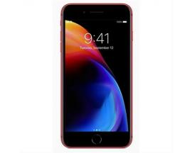 APPLE IPHONE 8 4G 64GB RED EU·