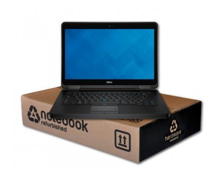 Dell Latitude E5440 Intel Core i5 4300U 1.9 GHz. · 8 Gb. SO-DDR3 RAM · 320 Gb. SATA · DVD-RW · COA Windows 7 Professional actual