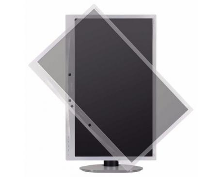 Philips Brilliance Monitor LCD, retroiluminación LED 241B4LPYCS/00 - Imagen 1