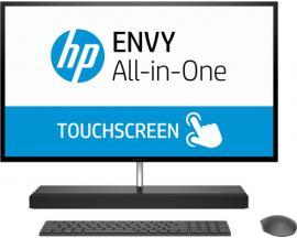 "HP ENVY 27-b200ns 68,6 cm (27"") 2560 x 1440 Pixeles Pantalla táctil 2,40 GHz 8ª generación de procesadores Intel® Core™ i7 i7-87"