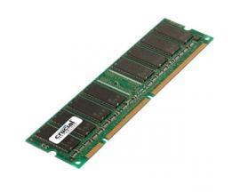 - 256 Mb SD-RAMMemoria 256 Mb DIMM SDRAM PC100 168 contactos