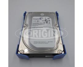 "Origin Storage 3TB 3.5"" NL-SAS disco duro interno Unidad de disco duro 3000 GB"