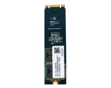 Origin Storage NB-1000SED-M.2 unidad de estado sólido 1000 GB Serial ATA III - Imagen 1