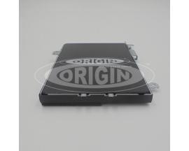 """Origin Storage DELL-1000MLC-NB77 unidad de estado sólido 1000 GB Serial ATA III 2.5"""" - Imagen 1"""